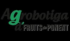 Productos Agroalimentarios Cooperativos de Alta calidad