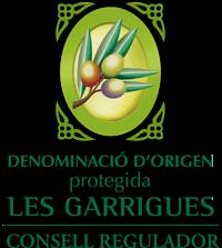 Denominació d'Origen Les Garrigues