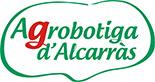 Agrobotiga Alcarràs