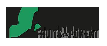 Agrobotiga logo