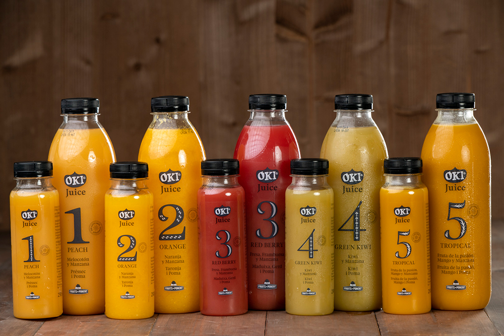 oki-juice