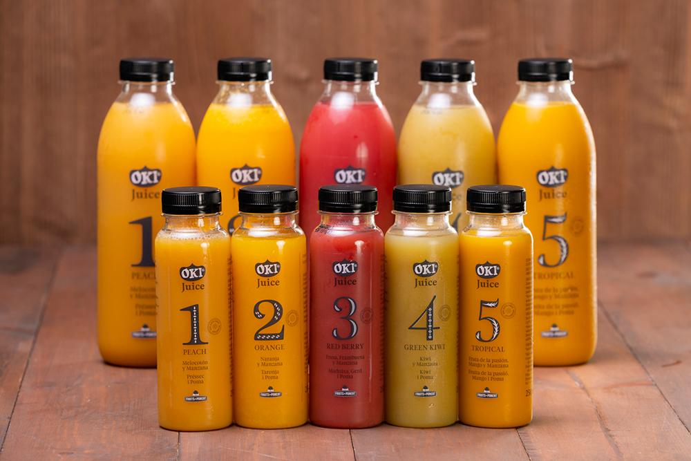 oki-juice2
