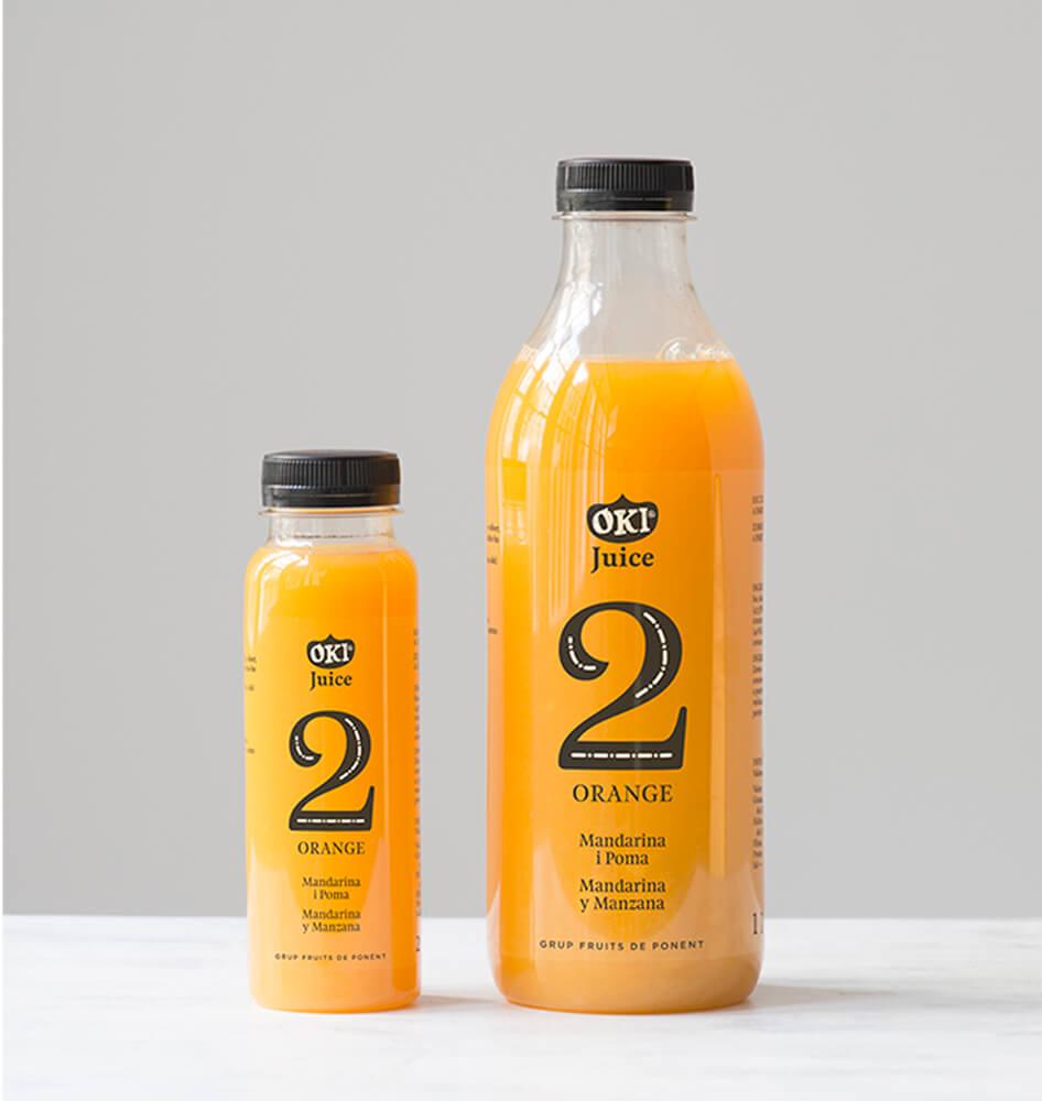 oki-taronja-fruits-de-ponent.jpg
