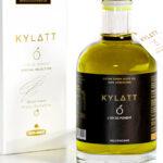 kylatt-500ml-premi