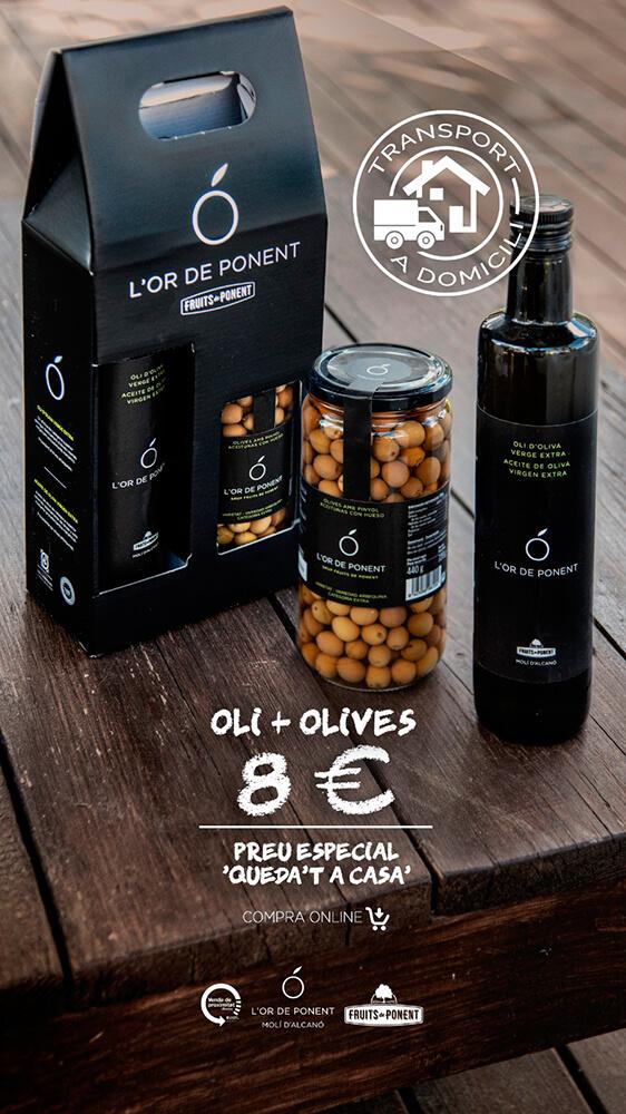 pack-oli-olives-or-de-ponent-2