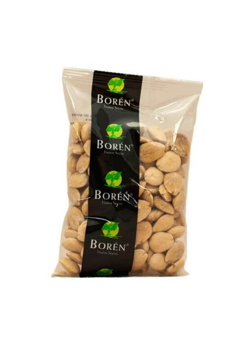Boren - Ametlla Salada