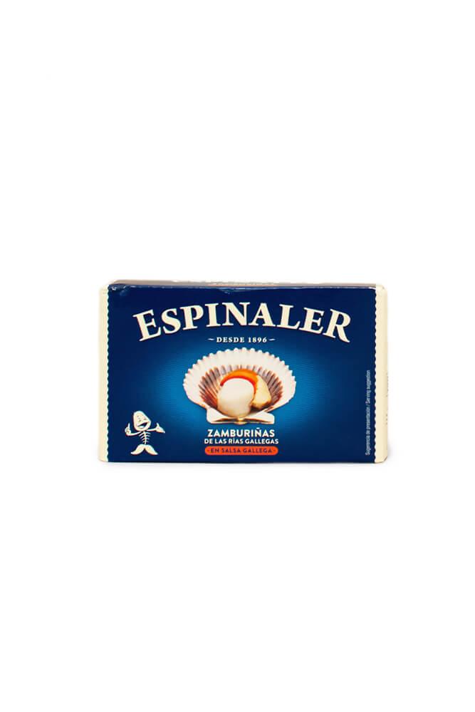 espinaler-zamburinas