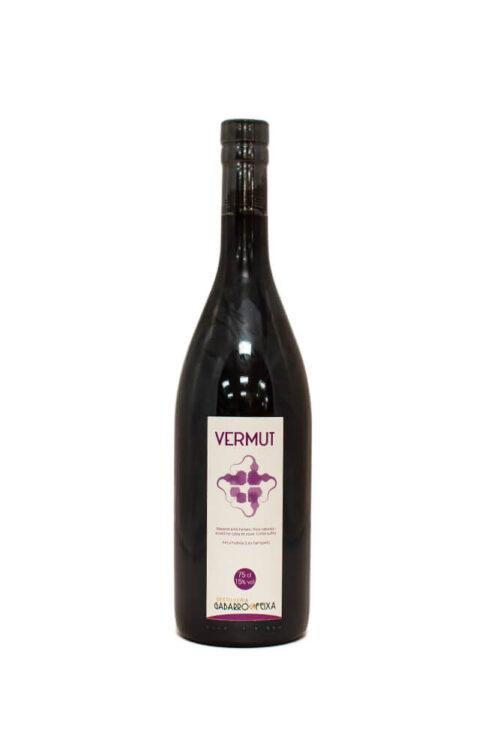 Vermut Gabarró Freixa - 75